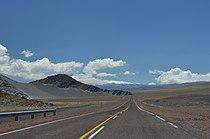 Ruta Argentina - RN 60 - panoramio.jpg