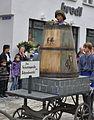 Rutenfest 2011 Festzug Schandmantel 1.jpg