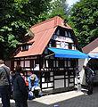 Rutenfest 2011 Vogthaus-Stand.jpg