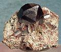 Rutile-Pyrophyllite-192711.jpg