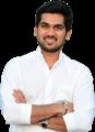 Ruturaj Sanjay Patil.png