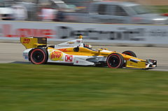 Ryan Hunter-Reay Detroit 2012.jpg