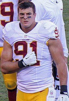 Ryan Kerrigan.JPG