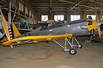 Ryan PT-22 Recruit '77' (N57009) (29345445464).jpg