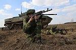 Ryazan BMD4M-1200-10.jpg