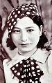 Ryuko Umezono.jpg