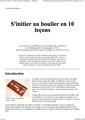 S'initier au boulier en 10 leçons-fr.pdf