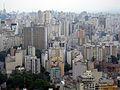 São Paulo desde la circolo italiano.jpg