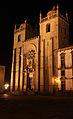 Sé do Porto à noite.jpg