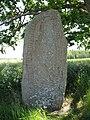 Sö 159, Östberga.JPG