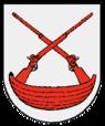 Söderhamn City Arms.png