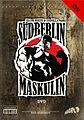 Südberlin Maskulin DVD - Cover.jpg