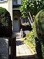 Sürth Ulmenallee 10 Wohnhaus.jpg