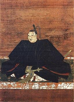 Sō Yoshitoshi