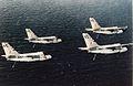 S-3A Vikings of VS-22 in flight in 1980.jpg