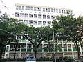 S.K.H. Chu Oi Primary School (Lei Muk Shue).JPG