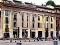 S.Lorenzo Colonne II.jpg