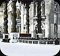 S. Peter, Rome, Italy. (2830834393).jpg