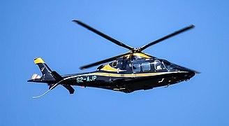 S2-AJP Agusta Westland AW-109SP GrandNew.jpg