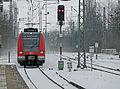 S5-bad-homburg-2010-004.jpg