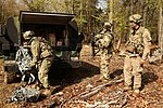SABER JUNCTION 16 160414-A-KF153-002.jpg