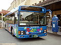 SANCO CAN-bus 01.jpg
