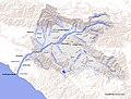 SAR Map.jpg