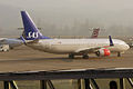 SAS, LN-RGA, Boeing 737-86N (16270708607).jpg