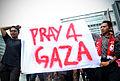 SAVE GAZA (8260108563).jpg