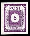 SBZ Ost-Sachsen 1946 62 Ziffern.jpg