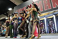 SDCC 2012 - Avenger Bunnies Initiative (7580412432).jpg
