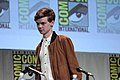 SDCC 2015 - Thomas Brodie-Sangster (19118628583) (cropped).jpg