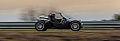 SECMA F16 - Club ASA - Circuit Pau-Arnos - Le 9 février 2014 - Honda Porsche Renault Secma Seat - Photo Picture Image (12419803844).jpg