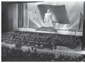 SESBeko Alderdi Komunistaren kongresua.PNG