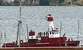 SFFD - Guardian Fireboat No. 2 -b.jpg