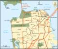 SF map zip codes.png