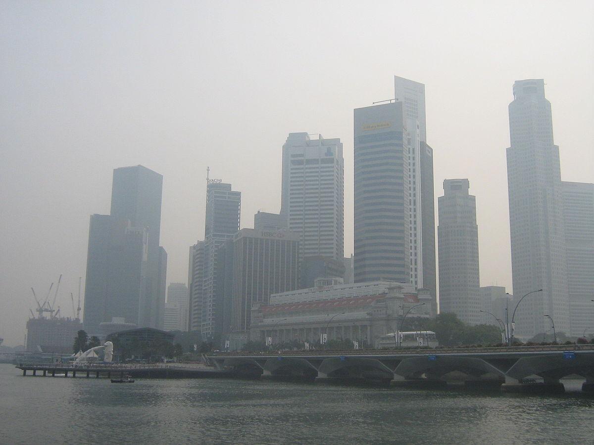 SG haze-skyline.JPG