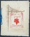 """SIXTH ANNUAL BANQUET (held by) OHIO SOCIETY OF NEW YORK (at) """"DELMONICOS, NEW YORK, NY"""" (HOT) (NYPL Hades-269581-474231).tiff"""