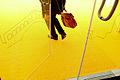 SJI @ Paris Airshow 2011 (5887167557).jpg