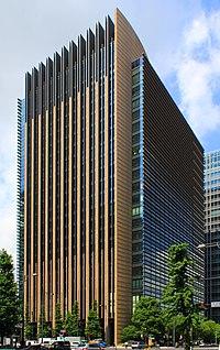 SMBC Head Office Building.JPG