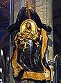 SMsM Grabdenkmal Maria Raggi.JPG