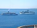 SNCM bateaux 02.JPG