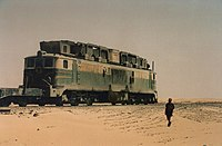SNIM Alsthom CC05 1994 02.JPG