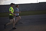 SPMAGTF-SC hosts Marine Corps Marathon in Honduras 161030-M-NX410-042.jpg