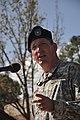 SSI welcomes new commanding general.jpg