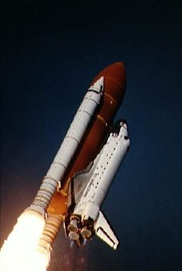 STS-53 launch.jpg