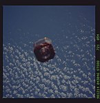 STS088-721-054 - STS-088 - SAC-A satellite in orbit over the Earth.jpg