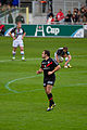 ST vs Harlequins - Match-3.jpg