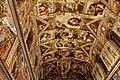 SZ Romtour Sixtinische Kapelle 12.jpg