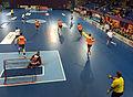 Saalsporthalle ChampionsCup14 03.JPG